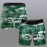 New York Jets 3DA2401