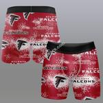 Atlanta Falcons 3DA0201