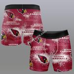 Arizona Cardinals 3DA0101