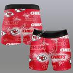 Kansas City Chiefs 3DA1601
