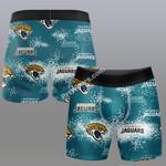 Jacksonville Jaguars 3DA1501