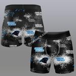 Carolina Panthers 3DA0501