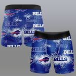 Buffalo Bills 3DA0401