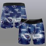 Tennessee Titans 3DA3101