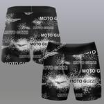Moto Guzzi 3DG3001