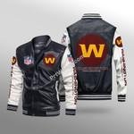 Washington Football Team 2DA3225