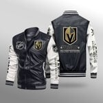 Vegas Golden Knights 2DB2906