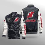 New Jersey Devils 2DB1806