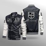 Los Angeles Kings 2DB1406