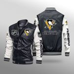 Pittsburgh Penguins 2DB2306