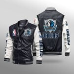 Dallas Mavericks 2DE0704