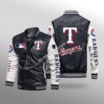 Texas Rangers 2DD2804