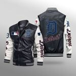 Detroit Tigers 2DD1004