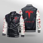 Tesla 2DG4812
