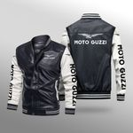 Moto Guzzi 2DG3012
