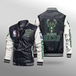 Milwaukee Bucks 2DE1704