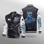 Kansas City Royals 2DD1204