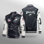 Philadelphia Eagles 2DA2625