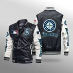 Seattle Mariners 2DD2504