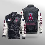 Los Angeles Angels 2DD1304