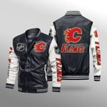 Calgary Flames 2DB0506