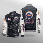 New York Mets 2DD1804