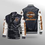 Harley Davidson 2DG3312
