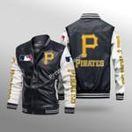 Pittsburgh Pirates 2DD2204