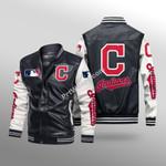 Cleveland Indians 2DD0804
