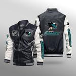 San Jose Sharks 2DB2406