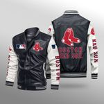 Boston Red Sox 2DD0404