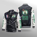 Boston Celtics 2DE0204
