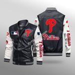 Philadelphia Phillies 2DD2104
