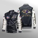 Baltimore Ravens 2DA0325