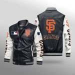 San Francisco Giants 2DD2404