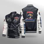 Florida Panthers 2DB1306