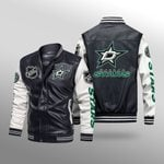 Dallas Stars 2DB1006