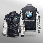 BMW Motorrad 2DG2412