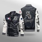 Chicago White Sox 2DD0604