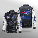 Buffalo Bills 2DA0425