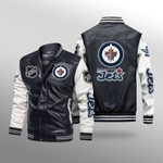 Winnipeg Jets 2DB3106