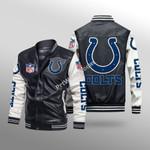 Indianapolis Colts 2DA1425