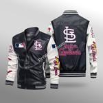 St Louis Cardinals 2DD2604
