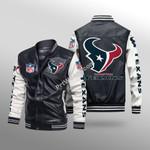 Houston Texans 2DA1325