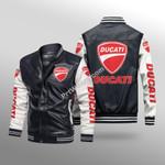 Ducati 2DG2612