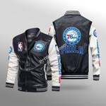 Philadelphia 76ers 2DE2304