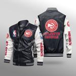 Atlanta Hawks 2DE0104