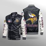 Minnesota Vikings 2DA2025