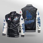 Los Angeles Dodgers 2DD1404