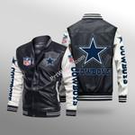 Dallas Cowboys 2DA0925